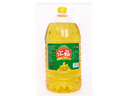 汇福大豆油报价_汇福系列-江苏汇福粮油